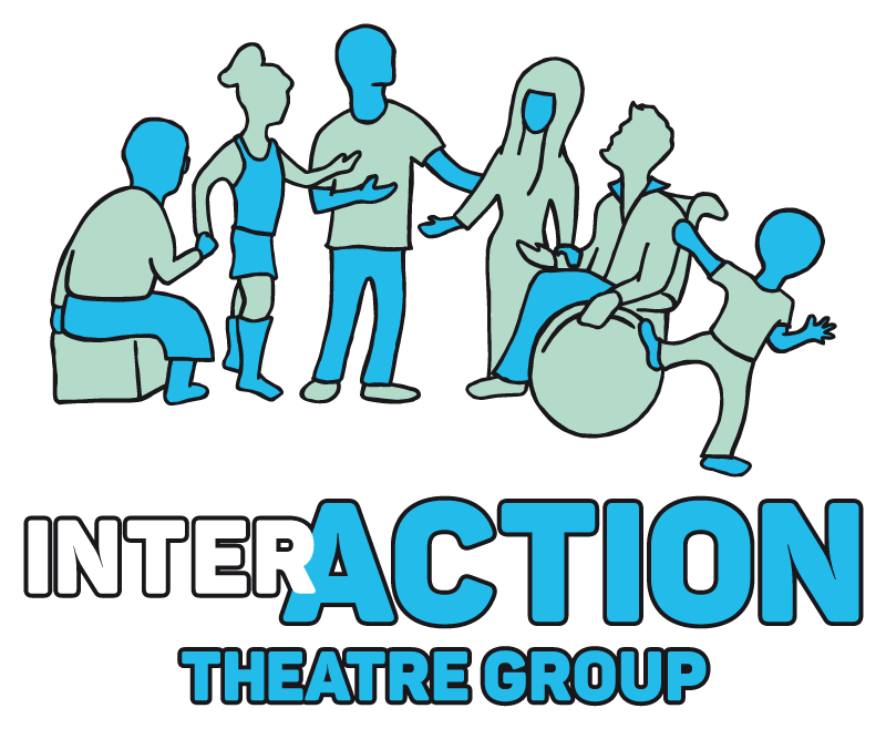 InterACTion_logo