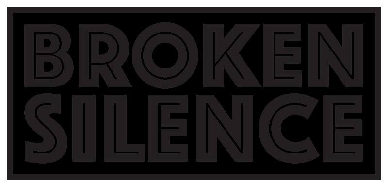 broken_silence_v1