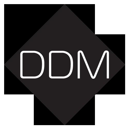 ddm_logo)v1