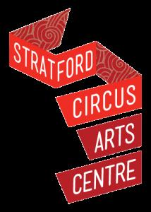 stratford_circus_arts_centre