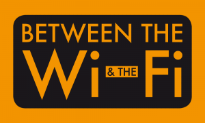 Between the Wi and the Fi