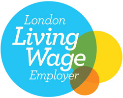 London Living Wage Employee