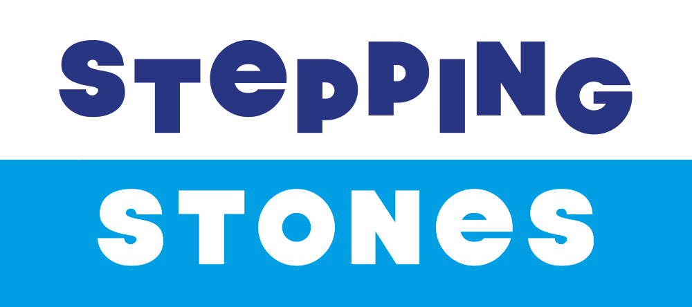 Stepping_Stones_logo