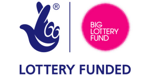 big-lottery-fund