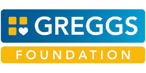 greggs-foundation