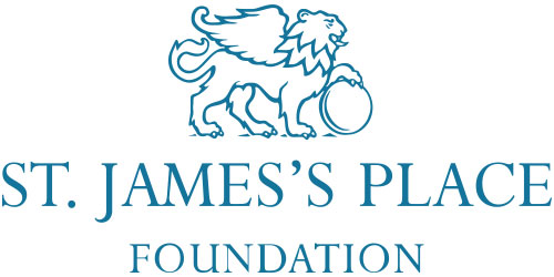 st-james-place-foundation