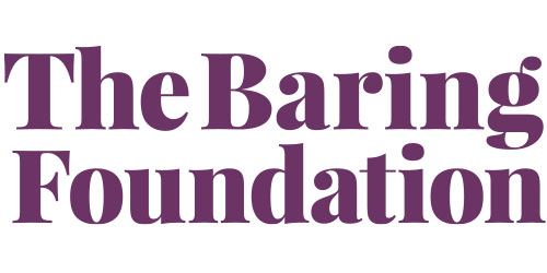 the-baring-foundation