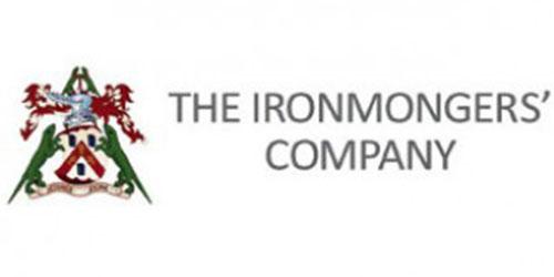 the-ironmongers-company