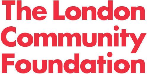 the-london-community-foundation
