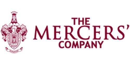 the-mercers-company