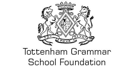 tottenham-grammar-school-foundation
