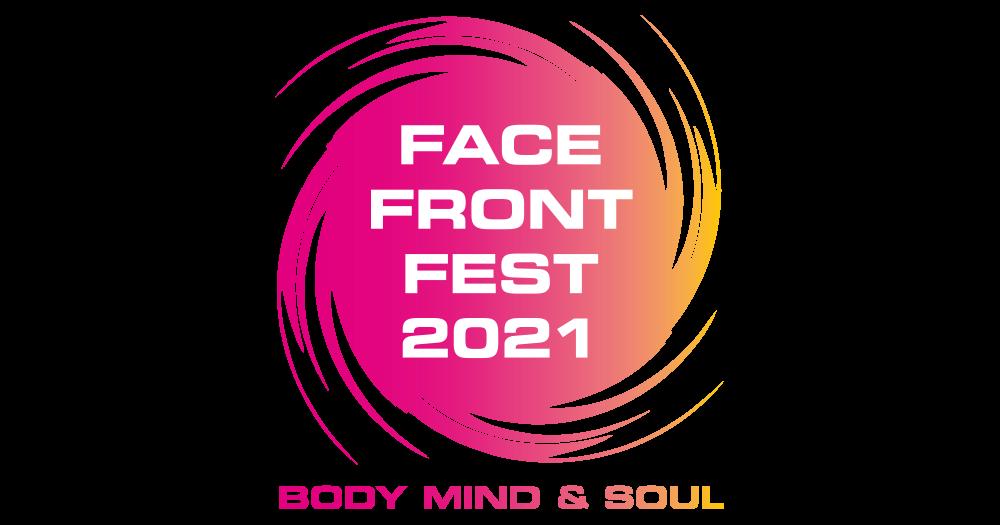 Face Front Fest 2021